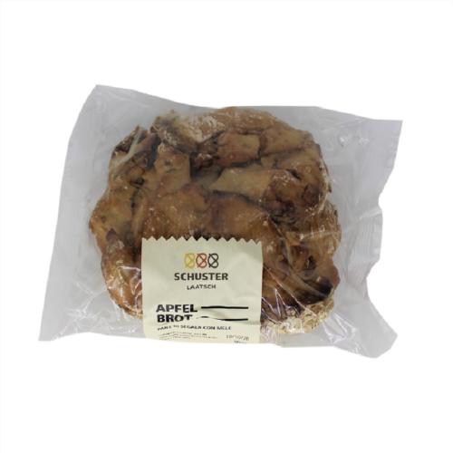 Apfelbrot Bäckerei Schuster